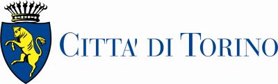 Citta di Torino
