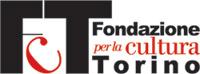 Fondazione per la cultura